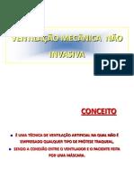 Aula Vmn Roberto Navarro