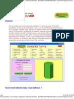 Geometry Software2.PDF