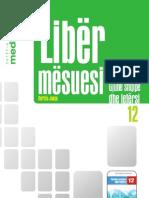 Gjuha-12-liber-mesuesi-me-korrigjime-30-maj.pdf