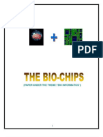 The Bio Chips