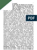 PUBLICAÇÃO DIA 30[1].06.08.pdf