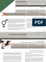Newsletter-Ausgabe 03-2013.pdf