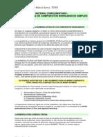 guadeestudiodenomenclaturainorgnica2010-100601013117-phpapp01