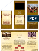 Dandora Brochure