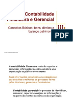 Aula1BensDireitosBalancoPatrimonial