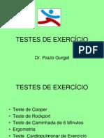 2523080 Testes de Exercicio