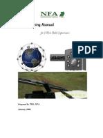GPS TrainingManual