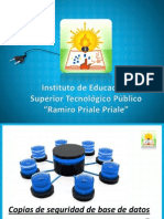 bd carlos.pptx