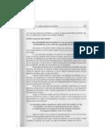 ABC - ABM Gestion de Costos Por Actividades - E. Bendersky 48