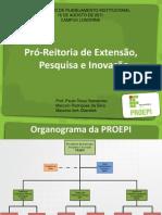 Diretrizes-PROEPI
