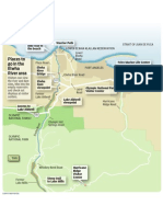 Elwha River visitors guide