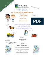 2012 Child Appreciation Fest.pdf