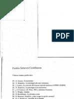 94104417 Texto La Buena Comunicacion Las Posibilidades de La Interaccion Humana Marcelo R Ceberio 2006 Editorial Paidos[1]