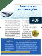 Aramida em Embarcações.pdf