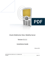 mobility_server_v1111_installation_guide.pdf