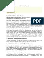 Psalmul-50-in-talcuirea-Sfintilor-Parinti.pdf