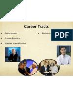 Career Track