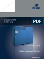 Piller UBT - 211011 GB_web