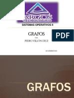 Proyecto de Estructura de Datos Expo 2