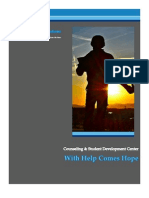 with help comes hope proposal version 3