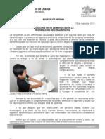 10/03/13 Germán Tenorio Vasconcelos conjuntivitis