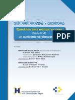 ejercicios-para-realizar-en-casa-despues-de-un-acv.pdf