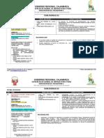 Estado Situacional Obras -Msaravia2013