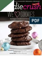 FoodieCrush Issue 01c