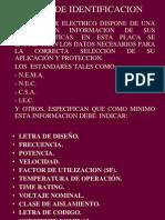 Placa_de_identificacion de Motores