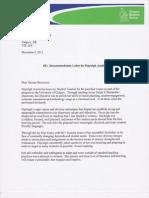 jason publack reference letter