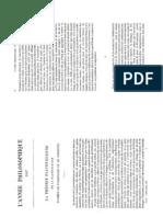 V. Brochard - La théorie platonicienne de la participation d'apres le Parmenide et le Sophiste.pdf
