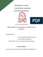 La_Mujer_Periodista_y_su_poca_Participación_en_los_Medios_Televisivos_Salvadoreños