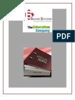 Company Profile-6 Square Systems