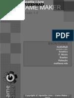 Apostila Game Maker.doc