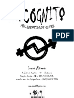incógnito - pós identidade queer.pdf