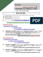 Rot1705 (pleno 23_07_2008).pdf