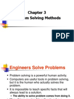 Problem solving methods.ppt