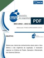 minicurso_arcoeletrico (2)