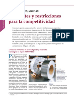 innovacion2art27competitividad