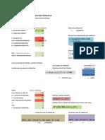 Cálculos Eléctricos Dersy Galindo Moreno (ruta definida).xls