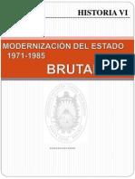 Brutalismo EN BOLIVIA.pptx