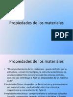 PROPIEDADES_MATERIALES