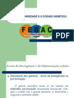 Aula 01 Introdução a genética - Cópia.pdf
