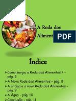 A Roda dos Alimentos.pptx