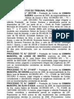 Publicaçao 18.07.2008.pdf