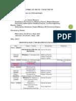 Cronograma definitivo.doc