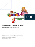 EDEL453_spring2013_juliaVILLANUEVA_unit_3_economics_PLANNER