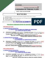 Pauta da Sessão Plenária 30_07_2008.pdf