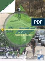 NOACA Regional Priority Bike Plan