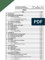 Manual Fiscalizacao